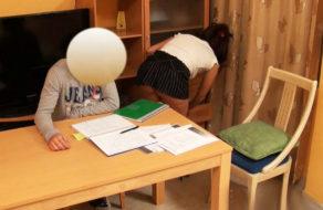 imagen Profesora de ingles muy puta se folla a su alumno (español)