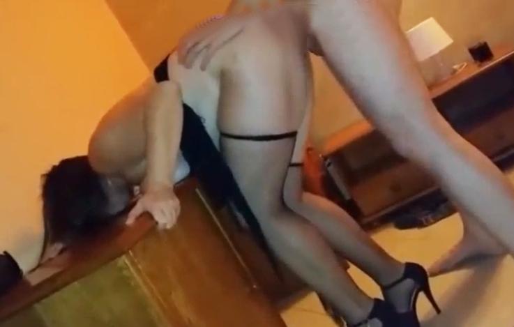 2018 perra sexo