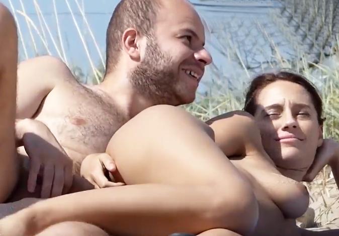 Teen se masturba y filma para mi - 1 part 10