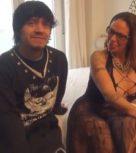 imagen Madurita española muy viciosa le quita la virginidad a un chico jovencito