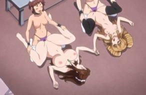 imagen Sexo incestuoso con putas follando como locas (hentai en español)