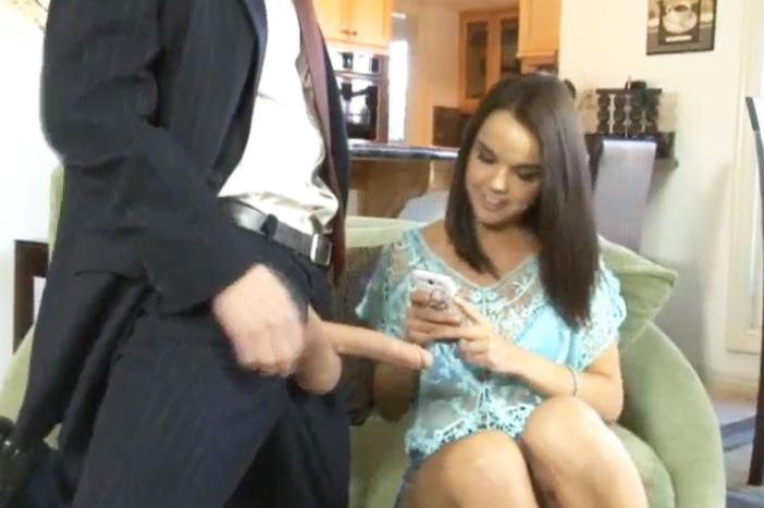 Mature sexy women video