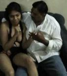 imagen Sexo con la hermana pequeña de su mujer en Arequipa (Peru)