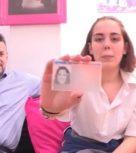 imagen Teen española folla como una puta viciosa en su debut amateur