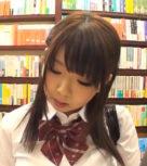 imagen Colegiala violada por dos desconocidos en una libreria