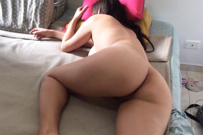 Sex hard dick