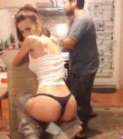 imagen Se folla al novio de su hermana en directo por la webcam