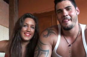 imagen Miss Sevilla quiere ser actriz porno (español)